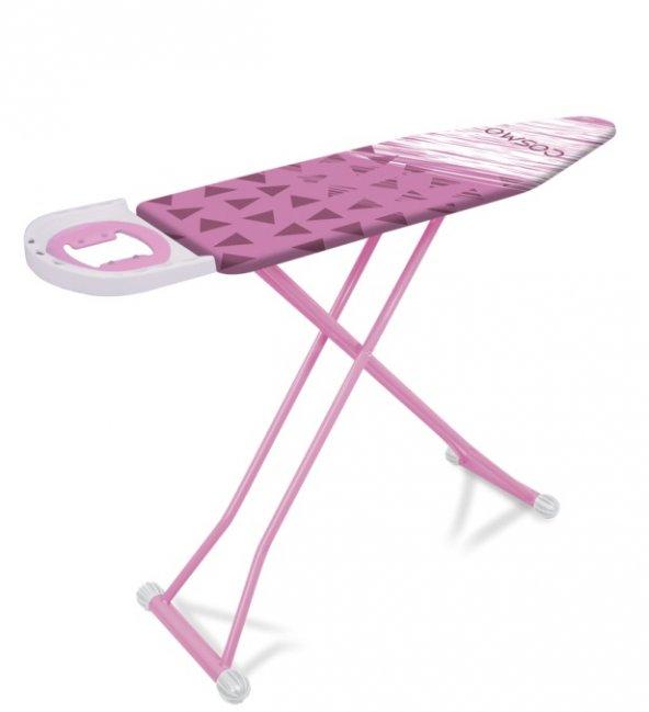 Liza Ütü Masası Cosmo