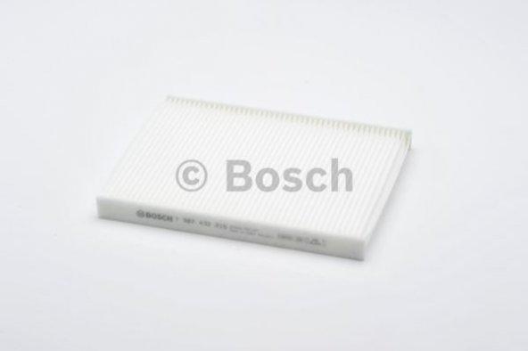 Ford B-Max 1.5 TDCi 2012-2019 Bosch Polen Filtresi