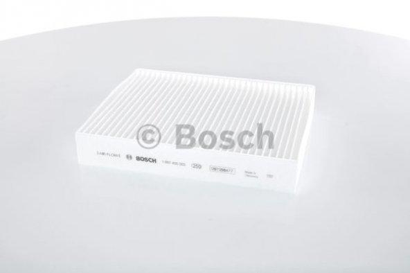 BMW 316d F30 2.0 2012-2019 Bosch Polen Filtresi