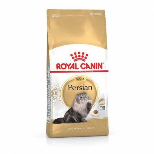 Royal Canin Persian Özel Irk Yetişkin Kedi Maması 400 Gr