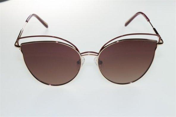 annabella kadın güneş gözlüğü