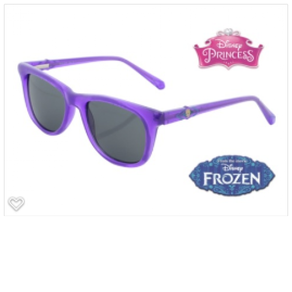 Disney frozen DPIS008 C08 Çocuk güneş gözlüğü