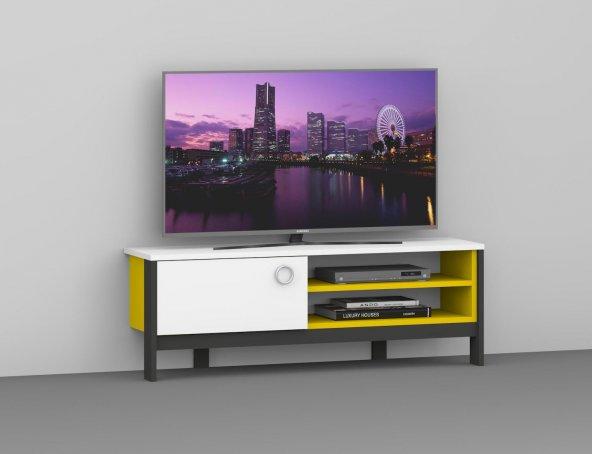 Dekoramis Opera Tv Sehpası