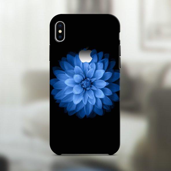 FPF1268 iPhone 6/6p 6s/6sp 7/7p 8/8p X Sticker Kaplama