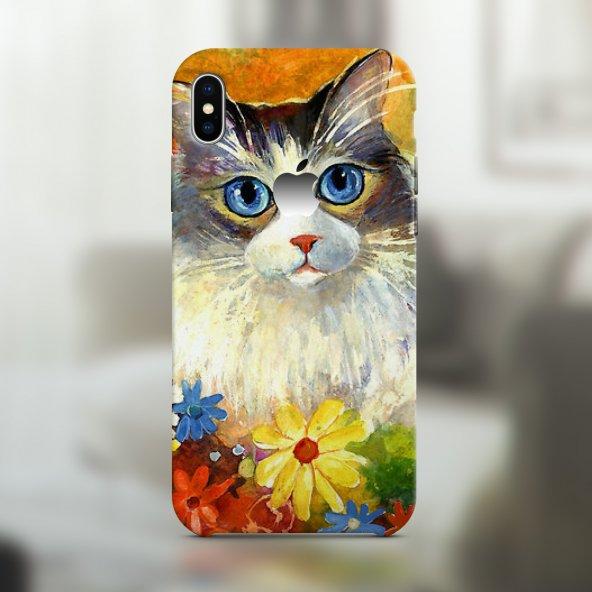 FPF1229 iPhone 6/6p 6s/6sp 7/7p 8/8p X Sticker Kaplama