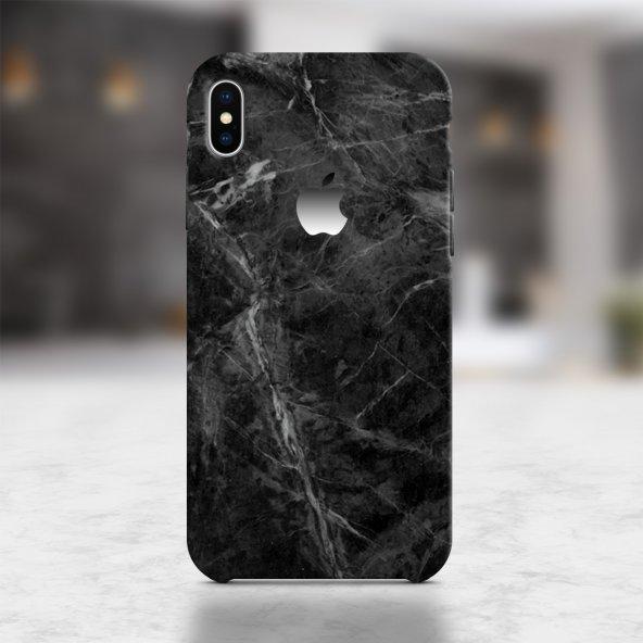 FPF1169 iPhone 6/6p 6s/6sp 7/7p 8/8p X Sticker Kaplama
