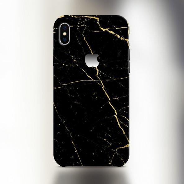 FPF1167 iPhone 6/6p 6s/6sp 7/7p 8/8p X Sticker Kaplama