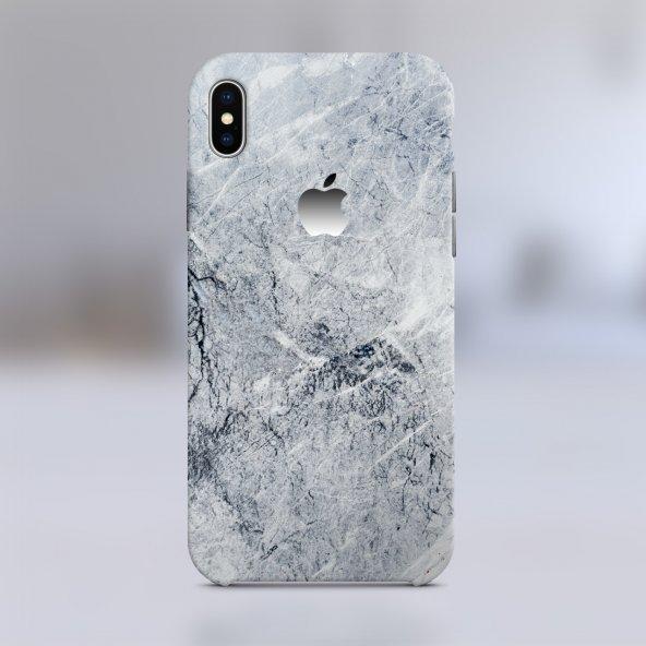 FPF1164 iPhone 6/6p 6s/6sp 7/7p 8/8p X Sticker Kaplama