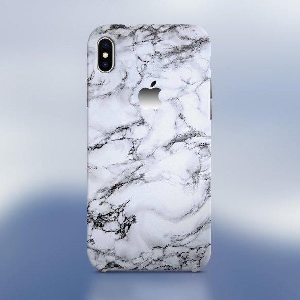FPF1043 iPhone 6/6p 6s/6sp 7/7p 8/8p X Sticker Kaplama