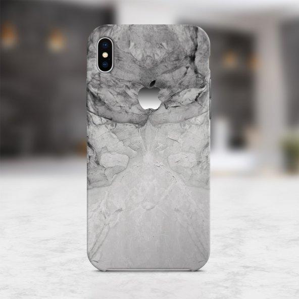 FPF1020 iPhone 6/6p 6s/6sp 7/7p 8/8p X Sticker Kaplama