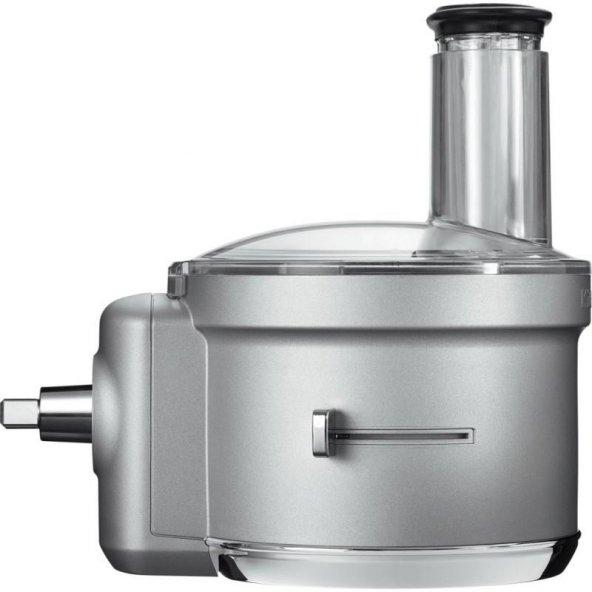 KitchenAid Stand Mikser 5KSM2FPA Mutfak Robotu Aksesuarı