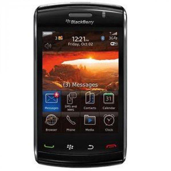 BLACKBERRY 9520 Cep Telefonu SWAP SIFIR