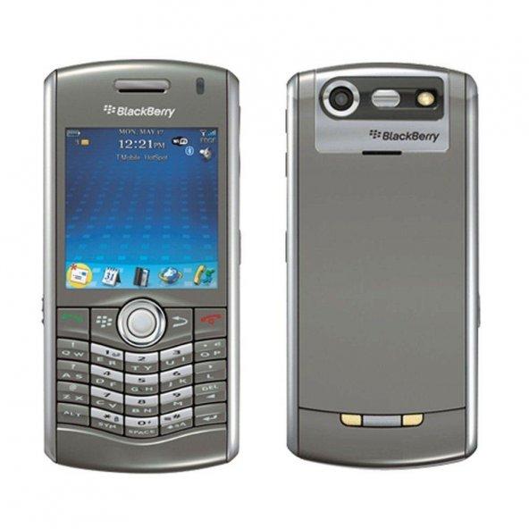 BLACKBERRY 8120 Cep Telefonu SWAP SIFIR