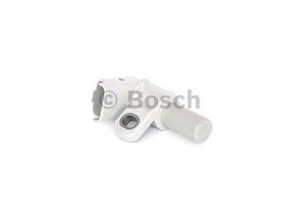 Peugeot Partner 1.6 HDi 2005-2012 Bosch Eksantrik Sensörü
