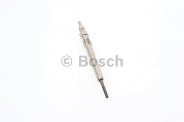 VW Polo 1.6 TDI 2009-2014 Bosch Kızdırma Bujisi