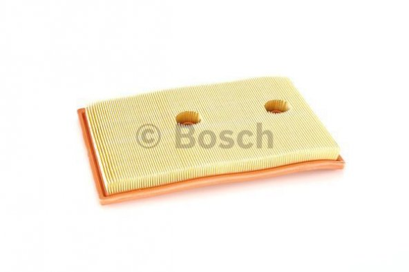 Seat Leon 1.4 TSI 2012-2019 Bosch Hava Filtresi