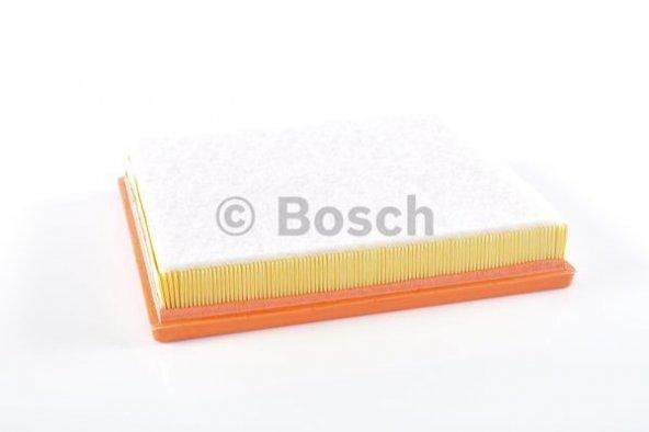 Opel Insignia 2.0T 2008-2014 Bosch Hava Filtresi