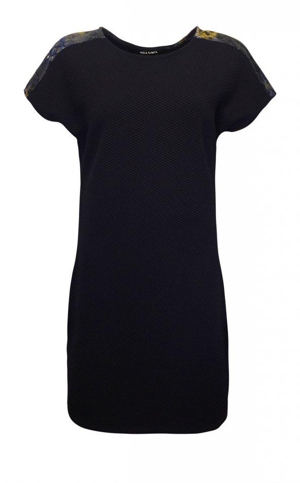 Janset Moda PB-E1002 Bayan Tunik