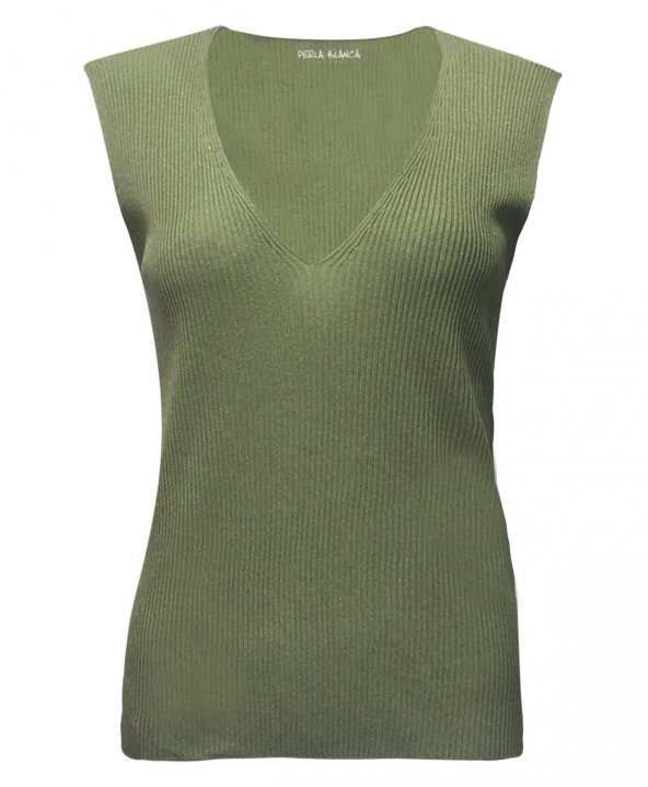 Janset Moda PB-T3108 Bayan Bluz