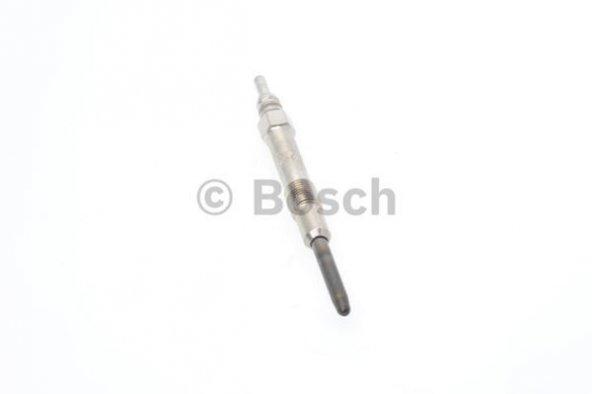 Fiat Doblo 1.9 MJet 2005-2010 Bosch Kızdırma Bujisi