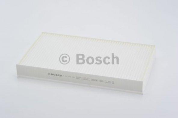 Mercedes Vito 113 CDI 2.1 2010-2014 Bosch Polen Filtresi