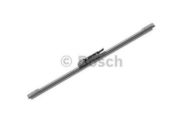 Mercedes A200CDI 176 1.8 2012-2014 Bosch Arka Silecek