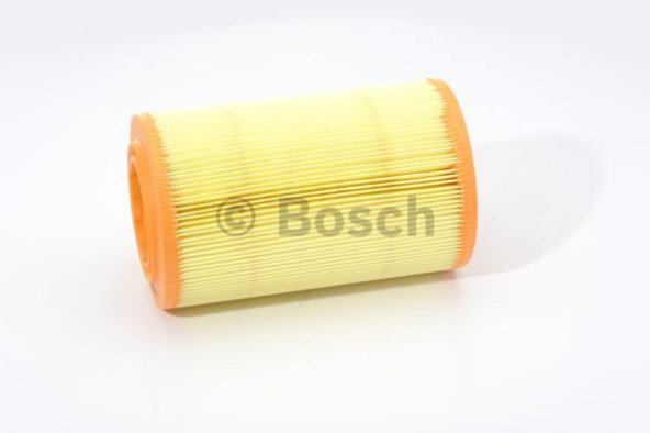 Citroen jumper 2.2 HDi 2002-2006 Bosch Hava Filtresi