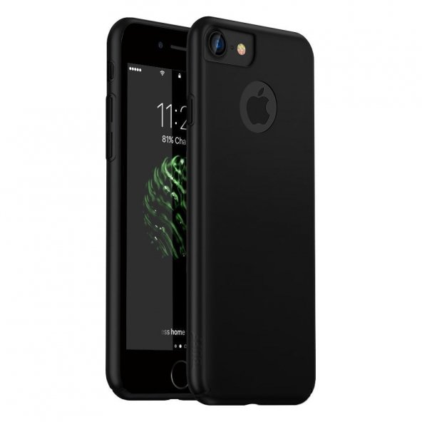 Buff iPhone 7 Slim Fit Kılıf