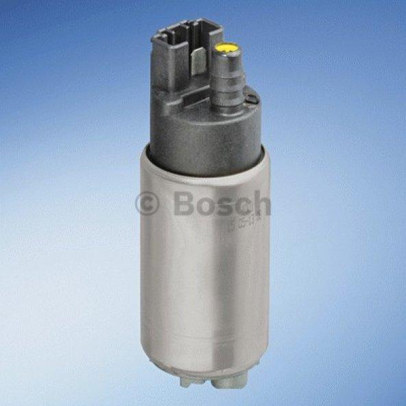 Megane 1 Laguna 1 Symbol Lacetti Yakıt Pompası Bosch
