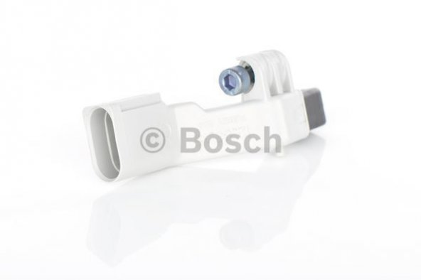 Seat Ibiza 1.4 TDI 2006-2010 Bosch Eksantrik Sensörü