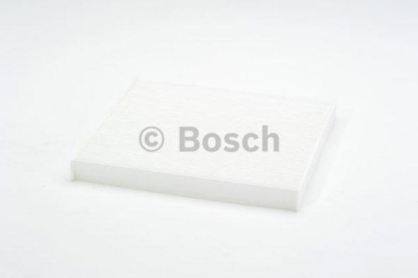 Citroen jumper 2.2 HDi 2006-2018 Bosch Polen Filtresi