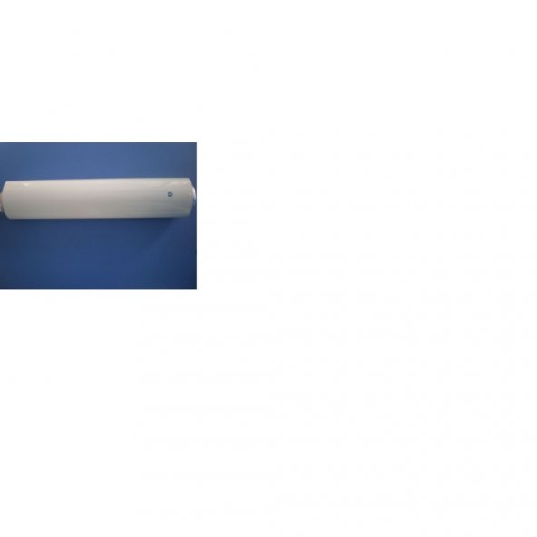 Demirdöküm 50 cm orijinal baca uzatması hermetik