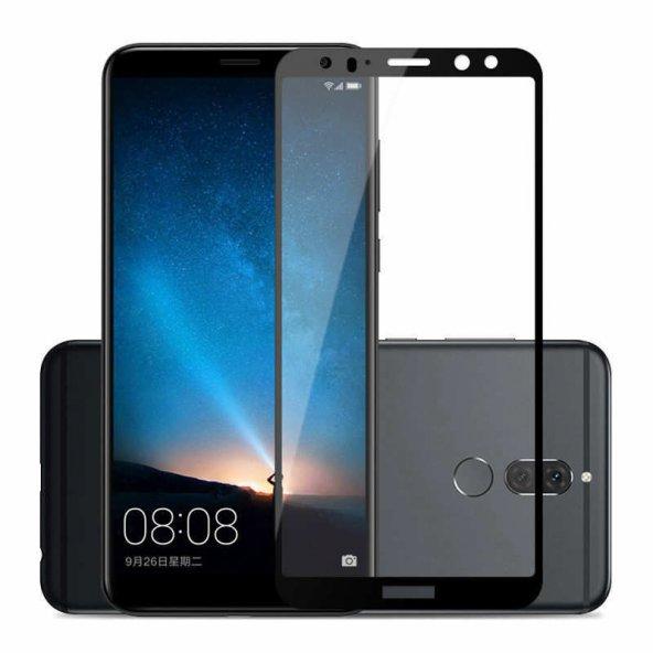 For Samsung Galaxy S8 Plus Profesyonel Fiber Nano Ekran Koruyucu