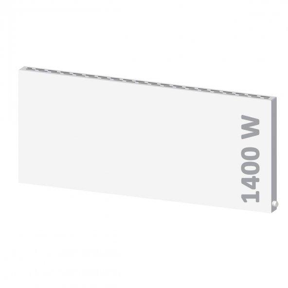 kuas Hybridboard 1400 Serisi Kızılötesi Isıtıcı
