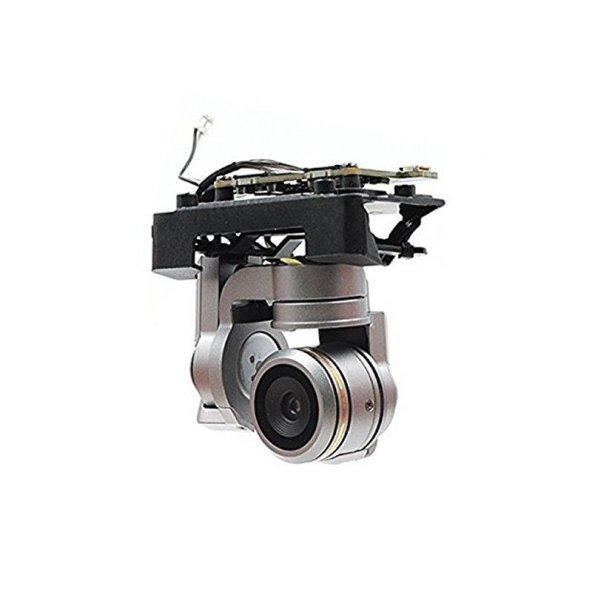 Dji Mavic Pro Gimbal & Camera V2