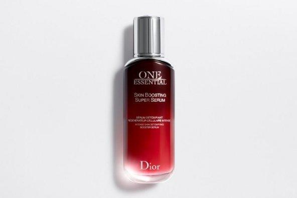 Dior One Essential Intense Skin Detoxifying Booster Serum 75 ml