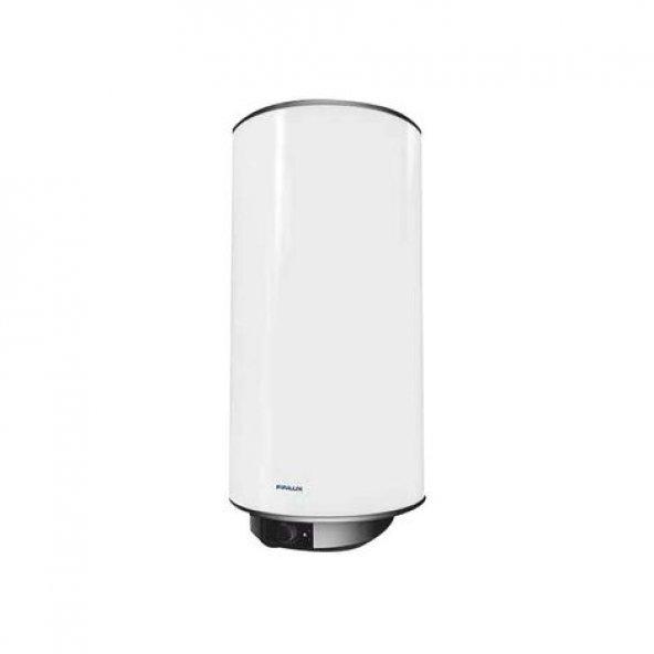 Ege Marla Home Finlux FXTS500 Termosifon