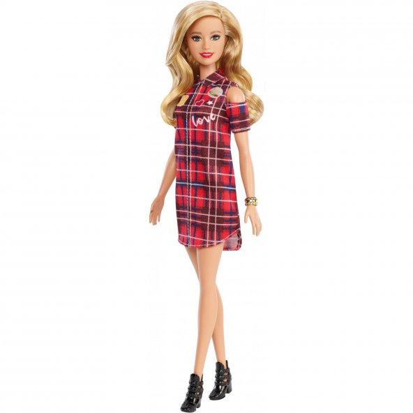 Barbie Büyüleyici Parti Bebekleri Gbk09 Mattel Lisanslı