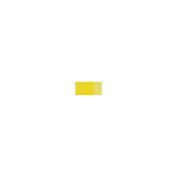 Bob Ross Manzara Tekniği Cadmium Sari Yağlı Boya 37 ml