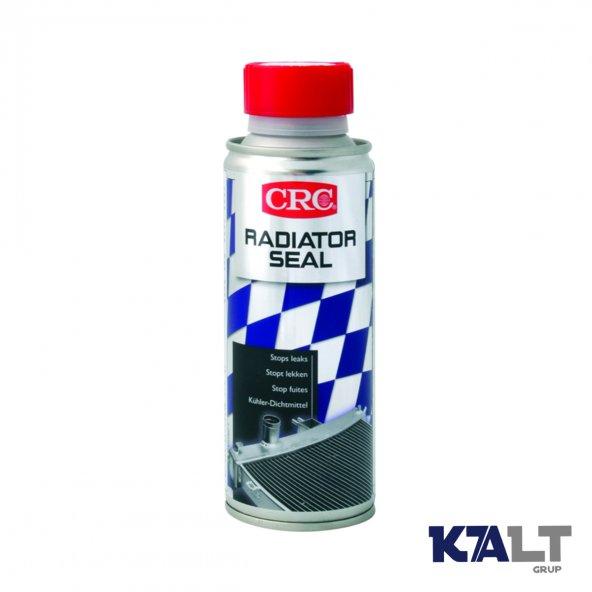 CRC Radyatör Tıkayıcı - 200ML
