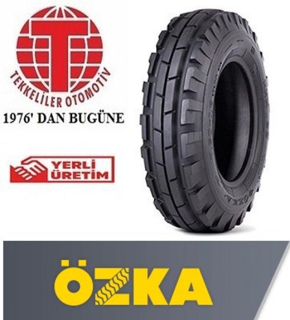 ÖZKA 7.50-16 8KAT KNK33 TRAKTÖR ÖN