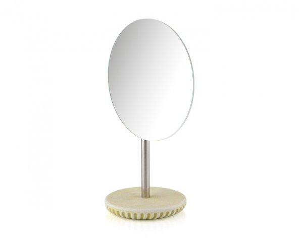 Porio Pr83-1017-Kremrengi Ayna