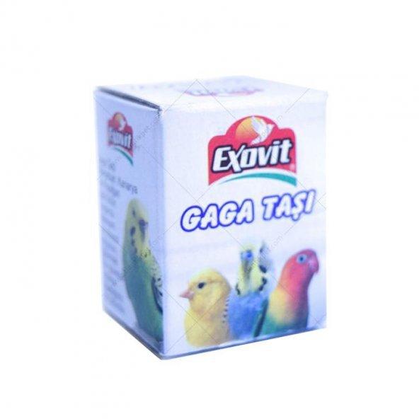 Exovit Gaga Taşı