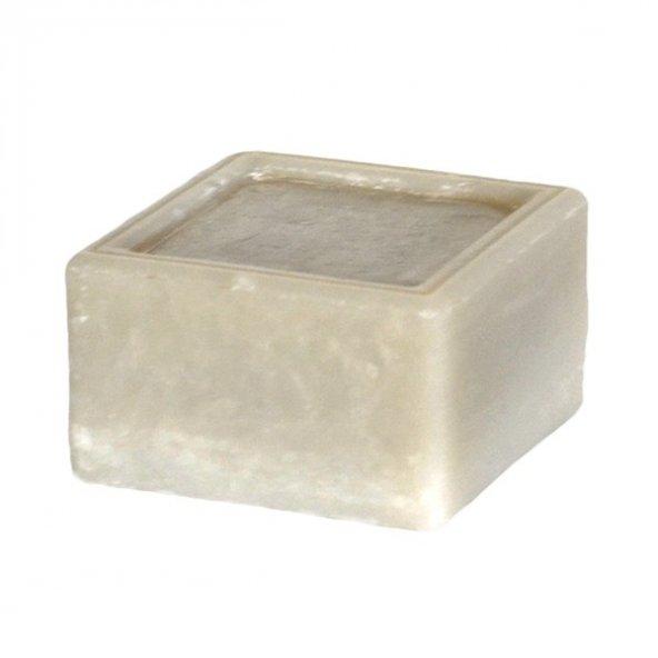 Siyah Sarımsak Sabunu 150 gr