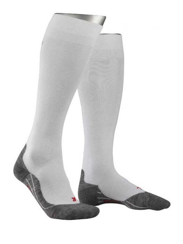 Falke RU Energizing Erkek Koşu Çorabı