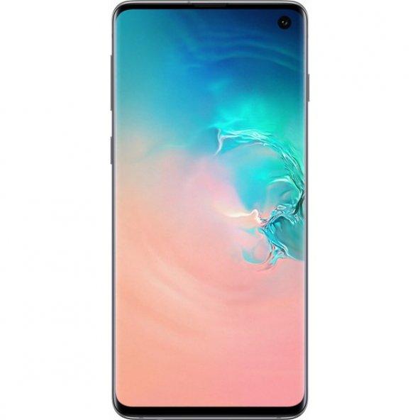 Samsung Galaxy S10 128 GB (Samsung Türkiye Garantili)