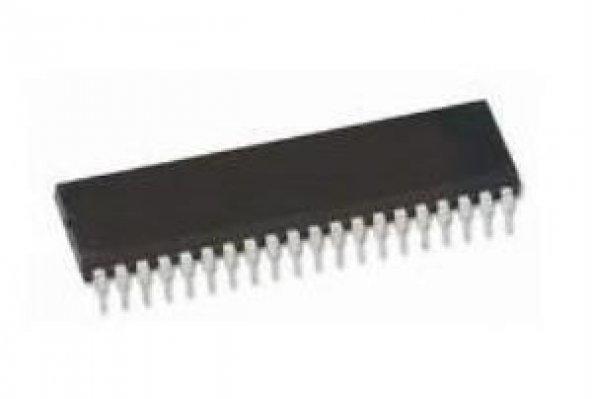 6821 RAM Entegre