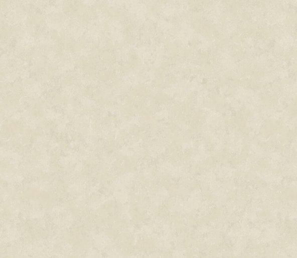 Gordion 2617-2 Krem Kendinden Desenli Duvar Kağıdı