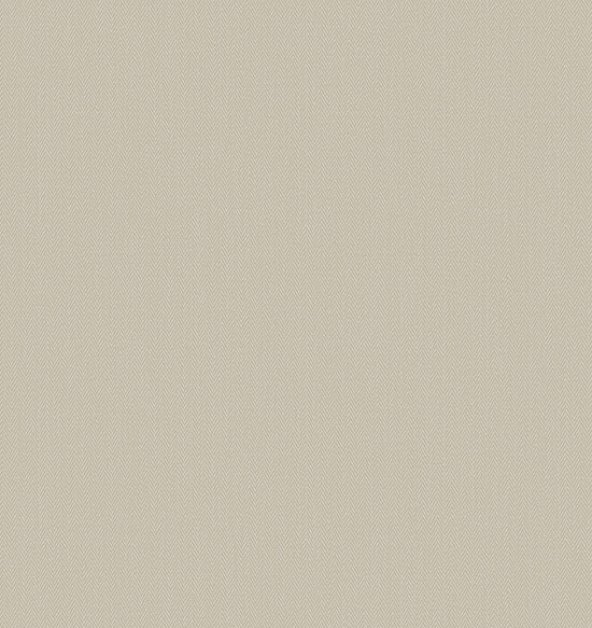 Alfa 3701-2 Vinil Duvar Kağıdı