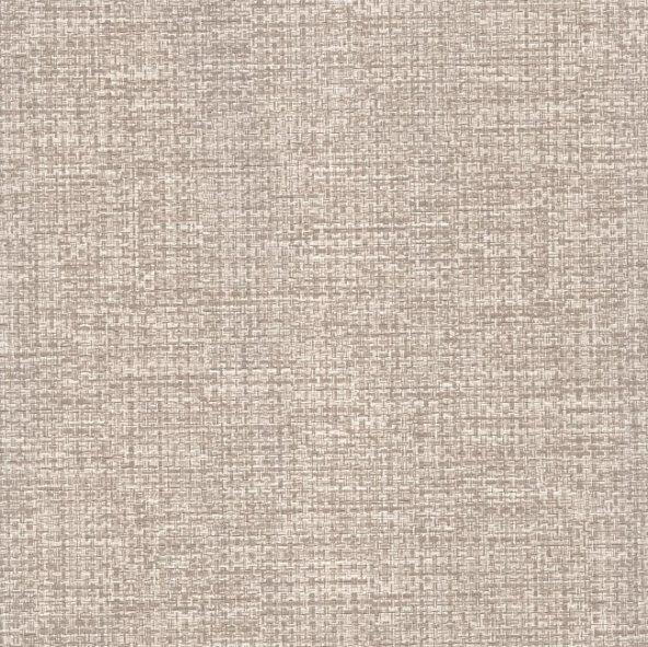 Truva 8606-2 Keten Desenli Duvar Kağıdı